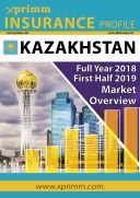 kazakhstan1h2019