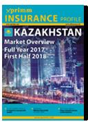 kazakhstan2018