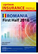 romania1h2018