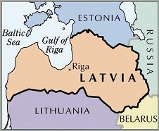 life insurance market in latvia Insurance europe is the european  our members are the national insurance associations in 35 countries,  latvia (lv) liechtenstein (li) luxembourg.