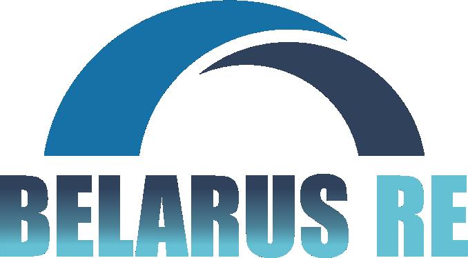 belarus-re-3147653