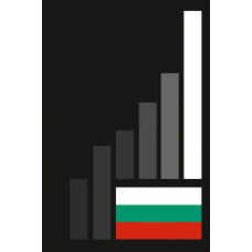1H2009 Bulgarian insurance market overview