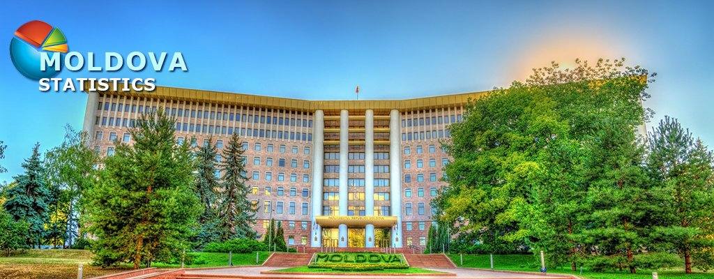 <!--sl--><span style='color:#ff6565'>STATISTICS: </span>MOLDOVA, 3Q2020: Market dropped 13% y-o-y, but TOP-3 ended the third quarter in the growth zone