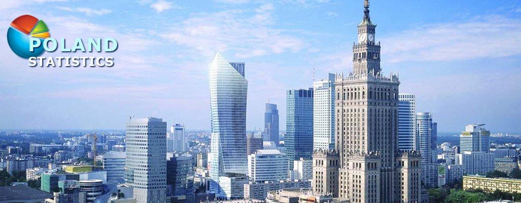 <!--sl--><span style='color:#ff6565'>STATISTICS: </span>Polish insurers' Q3 profits decreased by 13% y-o-y