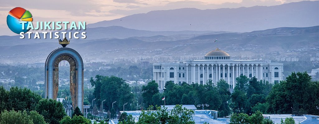 <!--sl--><span style='color:#ff6565'>STATISTICS: </span>TAJIKISTAN, 3Q2020: market GWP increased by about 4% y-o-y, while profits - by more than 65%