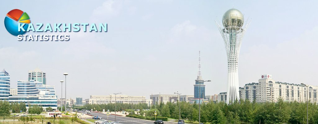 <!--sl--><span style='color:#ff6565'>STATISTICS: </span>KAZAKHSTAN, 1Q2021: the market grew by more than 34% y-o-y (in local currency)