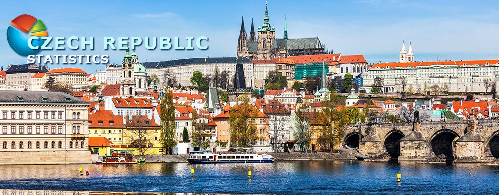 <!--sl--><span style='color:#ff6565'>STATISTICS: </span>CAP: Czech market reported significant slowdown of its growth-rate during Q1
