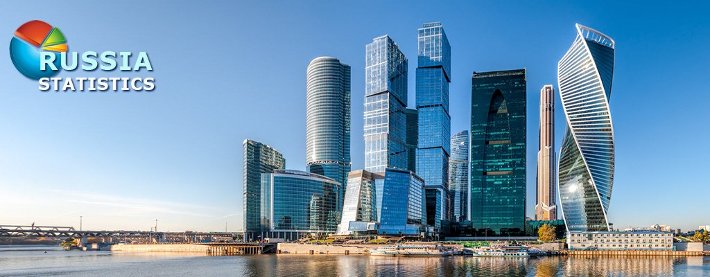 <!--sl--><span style='color:#ff6565'>STATISTICS: </span>RUSSIA, 1Q2021: market GWP increased by almost 8%, while profits fell by a third